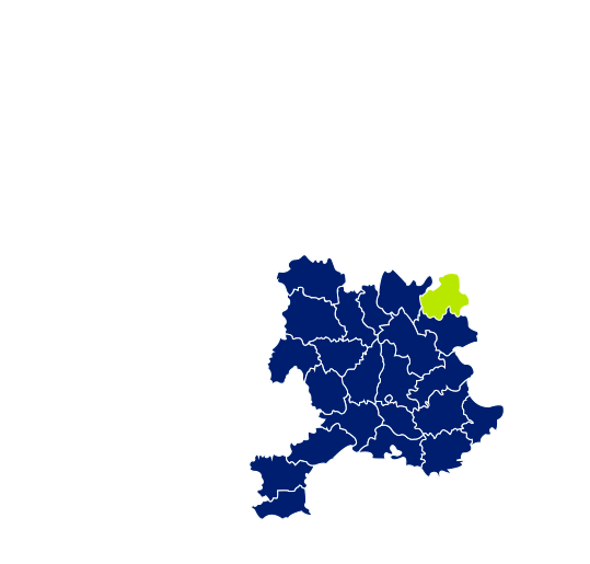 Enercobat en France